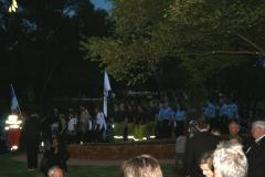 ANZAC2013