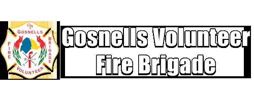 Gosnells BFB Logo
