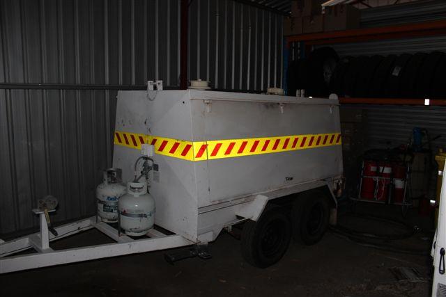 welfare-trailer